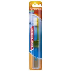 Lactona Reisborstel C139 nylon (1 stuks)