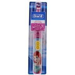 Oral B Elektrische kinder tandenborstel DB3010 assorti (1 stuks)