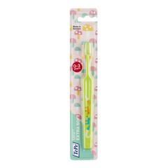 Tepe Tandenborstel mini 0-3 jaar (1 stuks)