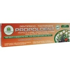 Natura House Propoldent tandpasta (100 ml)