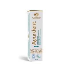 Maharishi Ayurv Ayurdent tandpasta mild (75 ml)