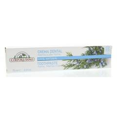 Soria Total protect tandpasta (75 ml)