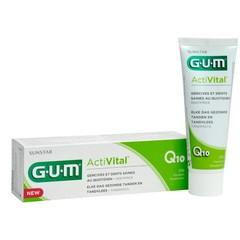GUM Activital tandpasta (75 ml)