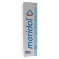 Meridol Tandpasta (75 ml)