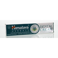 Himalaya Herbal ayurveda dental cream (100 gram)