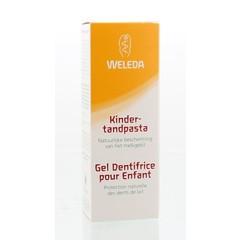 Weleda Kindertandpasta (50 ml)