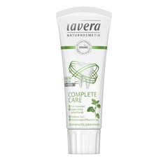 Lavera Tandpasta/toothpaste complete care (75 ml)