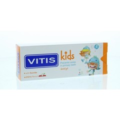 Vitis Tandgel kids (50 ml)