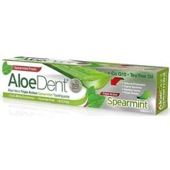 Optima Aloe dent tandpasta spearmint (100 ml)