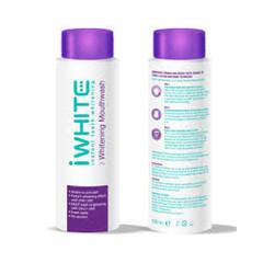 Iwhite Mondwater (500 ml)
