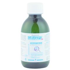 Curasept ADS Mondspoelmiddel - 0,120% chloorhexidine (200 ml)