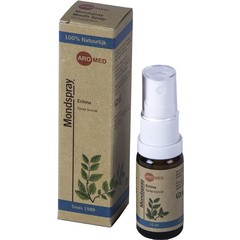 Aromed Echina mondspray (10 ml)