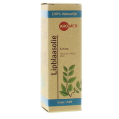 Aromed Echina lipblaasjesolie (10 ml)
