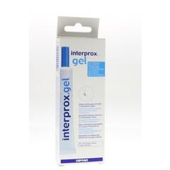 Interprox Gel (20 ml)