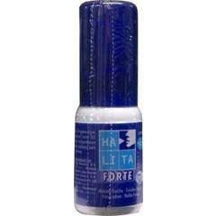 Halita Mondspray 24 uur mini (15 ml)