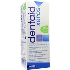 Dentaid Xeros gel (50 ml)