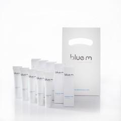 Bluem Toothpaste fluoride free (15 ml)