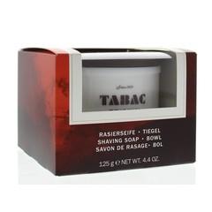 Tabac Original shaving bowl (125 gram)