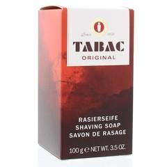 Tabac Original shaving stick (100 gram)