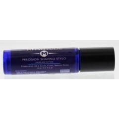 Manatude Precision shaving stylo (10 ml)
