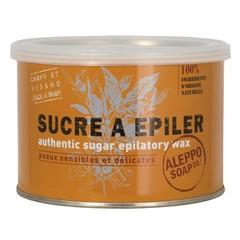 Aleppo Soap Co Aleppo suikerwax ()