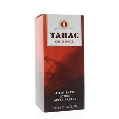 Tabac Original aftershave lotion (100 ml)