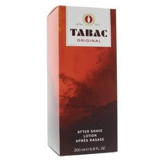 Tabac Original aftershave lotion (200 ml)