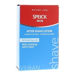 Speick Man aftershave lotion (100 ml)