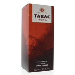 Tabac Original aftershave lotion (300 ml)