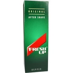 Fresh Up Original depper (100 ml)