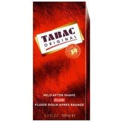 Tabac Original caring soft aftershave mild (100 ml)