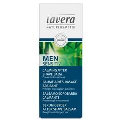 Lavera Men Sensitiv after shave balsam (50 ml)