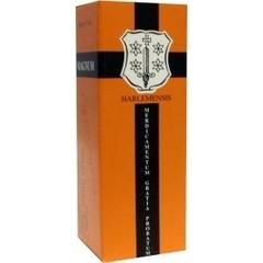 De Koning Tilly Haarlemmerolie magnum (15 ml)