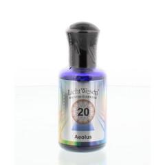 Lichtwesen Aeolus olie (30 ml)