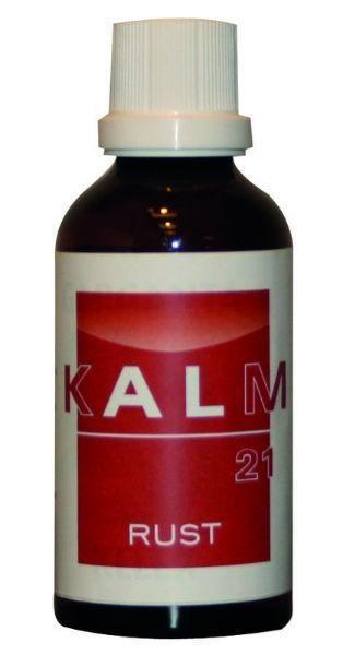 Enra Enra Kalm 21 stress min (50 ml)