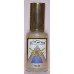 Lichtwesen Haniel geurspray (30 ml)