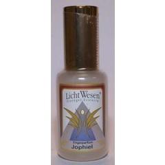 Lichtwesen Jophiel geurspray (30 ml)