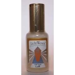 Lichtwesen Lucht geurspray 37 (30 ml)
