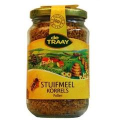 Traay Stuifmeel (230 gram)
