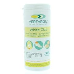 Vertargil Witte leem strooibus (100 gram)