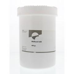 Chempropack Melkzure kalk (400 gram)