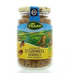 Traay Stuifmeel Bio (230 gram)