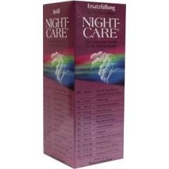 Night Care Voor kinderen navul (25 ml)