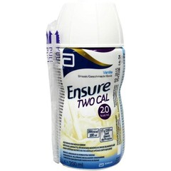 Ensure Twocal vanille (200 ml)