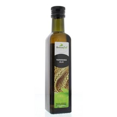 Bountiful Tarwekiemolie (250 ml)