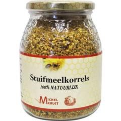 Michel Merlet Stuifmeelkorrels (440 gram)