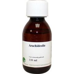 Orphi Arachideolie zoet (110 ml)