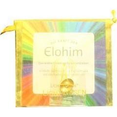 Lichtwesen Elohim zirkonia goud 64 (1 stuks)