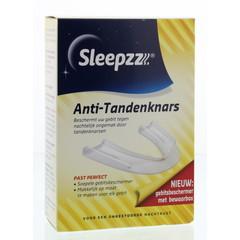 Sleepzz Anti tandenknarsen (1 stuks)