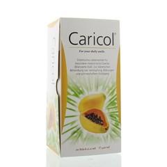Caricol Caricol 20 sachets a 21 ml (20 sachets)